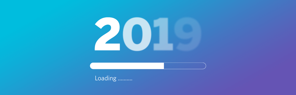 4 Top Trends for Influencer Marketing in 2019